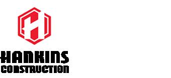 Hankins Construction